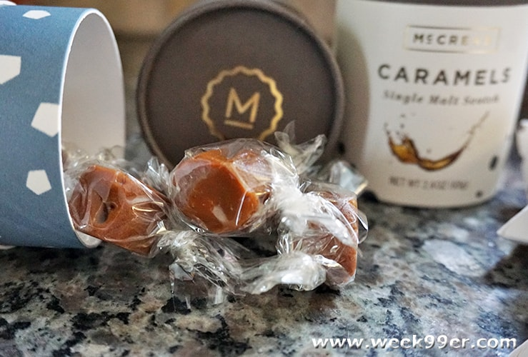 7f5579ea95a Send Them The Sweetness They Deserve with McCrea s Caramel
