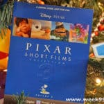 Pixar Short Films Collections Brings Your Favorite Stories Home