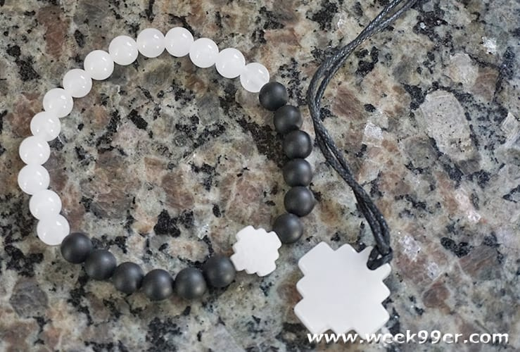 qan jewelry review