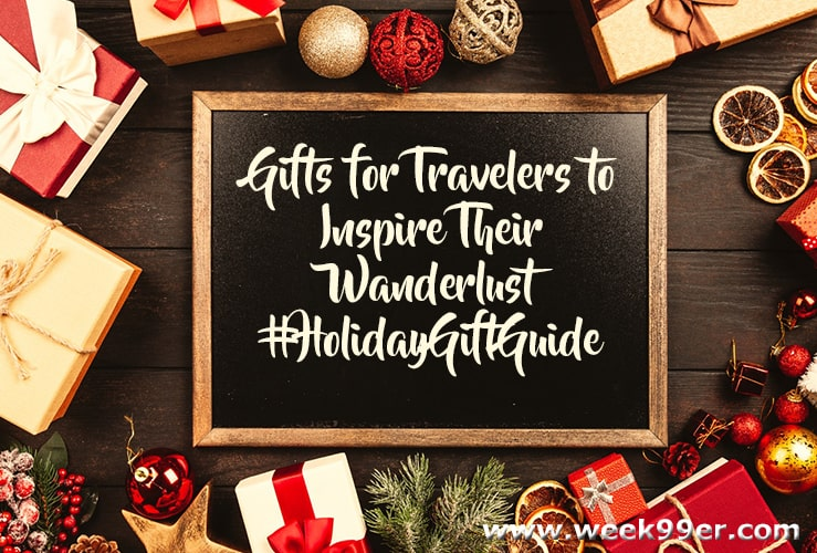 travelers gift guide