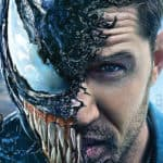 Venom Comes Home For the Holidays with an All New Trailer