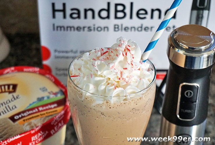 mealthy handblend immersion blender review