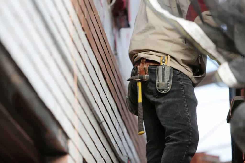 contractors for home improvement