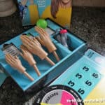 Bring Laughs Back to Family Game Night with Tiny Hands