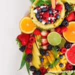 8 Pillars of Eating Clean