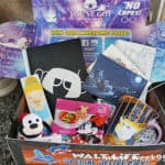 Walt Life Brings Disney Fandom to You Each Month in a Fun Package