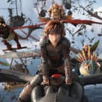 The Hidden World Brings the Ending to the How to Train Your Dragon Series We Wanted #howtotrainyourdragon