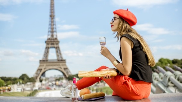 Tips for a safe and inconvenience-free trip abroad