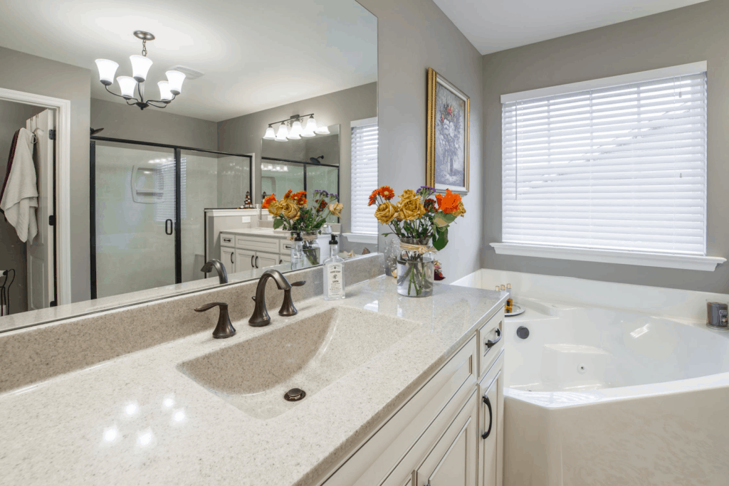 Bathtub vs Shower: Which One is Better and Why