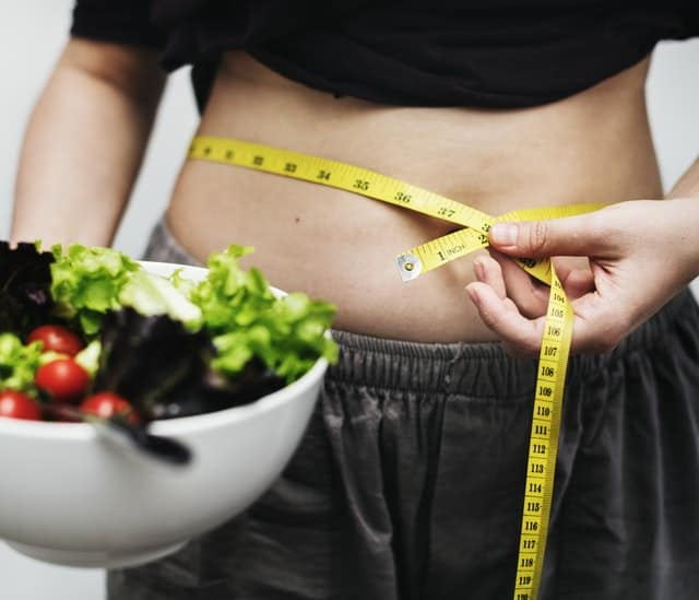 5 Myths About Dieting You Need to Know