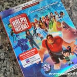 Ralph Breaks the Internet Brings Home The Internet in a Fun New Way