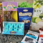 Sweetness Reigns in this Gourmet Easter Basket