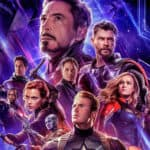 Avengers: Endgame Trailer Is Here – And We're Pumped!