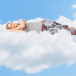 Like Sleeping on a Cloud – Tips for Buying a New Mattress