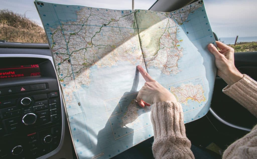 What Could Go Wrong On Your Next Road Trip?