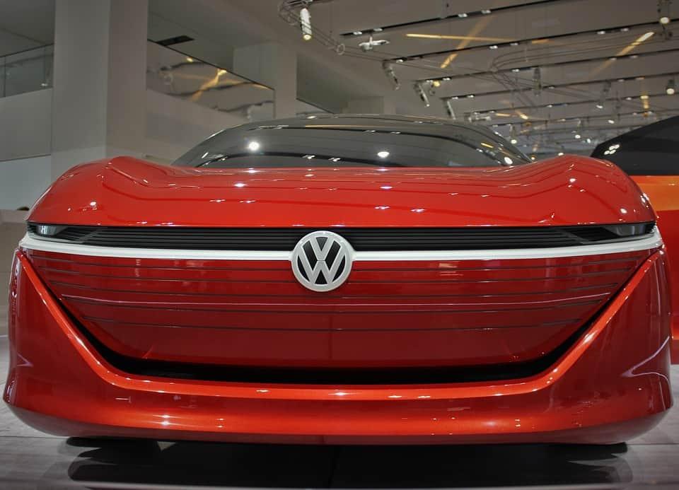 7 Arguments Against Autonomous Cars