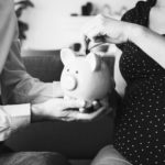 Tips for Creating a Family Budget and How Bennet Lending Can Help