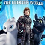 How to Train Your Dragon The Hidden World is Available on 4/30