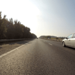Essential Safety Tips For Your Next Family Road Trip