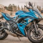 3 Major Concerns Before Getting A Motorbike