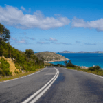 10 Things To Make Your Road Trip Magnificent