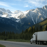 HGV Driving  – Safety Standards To Uphold Even After Passing Your Exam