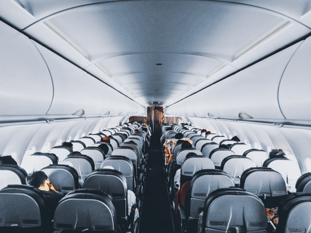How To Keep Yourself Entertained Whilst Traveling