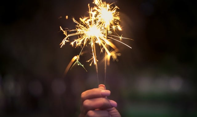 Fourth of July Traditions and Celebrations You May Not Know About