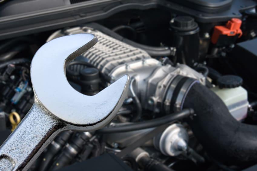 10 Tricks To Make Car Repairs More Affordable