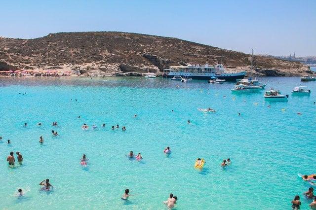 Malta: Fun for the Family