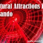 A Visitors Guide to Cultural Venues in Orlando