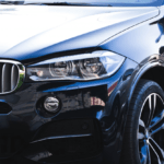 The 2020 BMW X6 Is The Spiritual Successor To The Ever-Popular X5