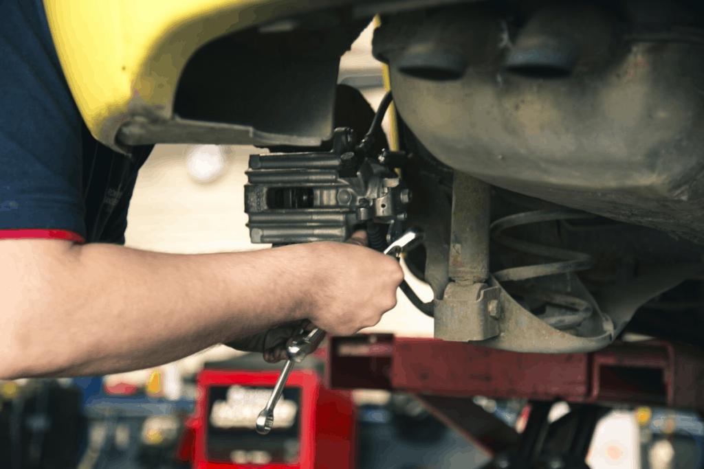 3 Tricks To Help Save Money On Car Repairs