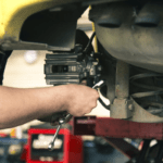 3 Tricks To Help Save Money On Car Repairs