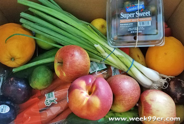 imperfect produce discount code