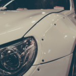 The Popularity Of The Toyota RAV4