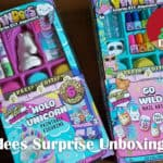 Vendees Introduces Surprise Toys and Crafts for Kids