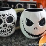 Celebrate Halloween with These Spooky and Cute Items For Your Family