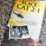 Black Cat 2-1 Puts You at the Heart of the Vietnam War