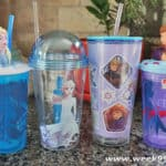 Get New Frozen 2 Cups for the Movie Release