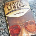 Selectively Lawless Tells the True Story of Emmett Long