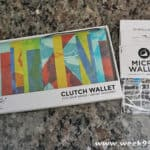 Fashionable and Eco-Friendly – PaperWallets Bring Art to Your Wallet