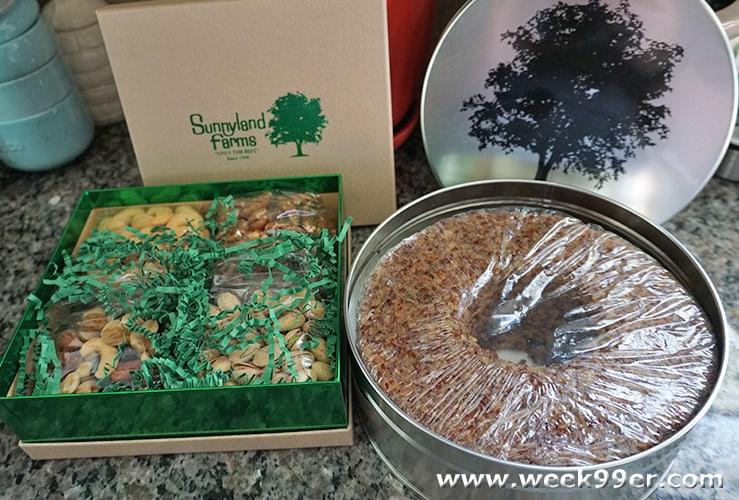 Sunnyland Farms Review