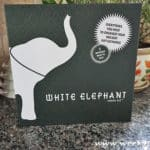 Change Your Holiday Games up with the White Elephant Game