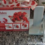 Create Your own Holiday Bows with a Bowdabra