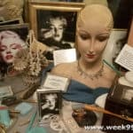 Step Into Hollywood History at the Hollywood Museum