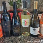 Stock Up For the Holidays with New Wines from NakedWines