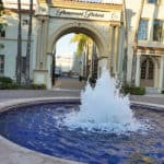 How You Can Tour Paramount Studios Sets and More