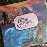 Head Back to Thra with The Dark Crystal and Win A Collector's Book