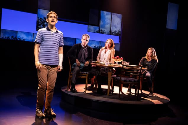 Dear Evan Hansen is Coming to Detroit - Here's How To Get Tickets!